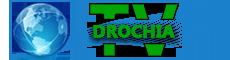 DrochiaTV