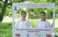 Help Age Șoldănești