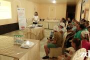 Discriminarea, abuzul și violența asupra persoanelor vârstnice