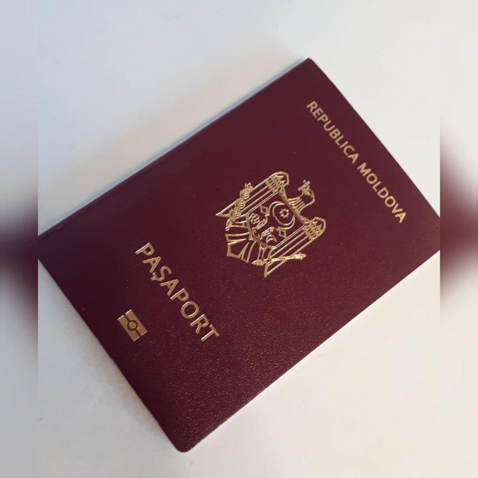 Ungaria a introdus Republica Moldova în lista țărilor roșii din cauza pandemiei de COVID-19
