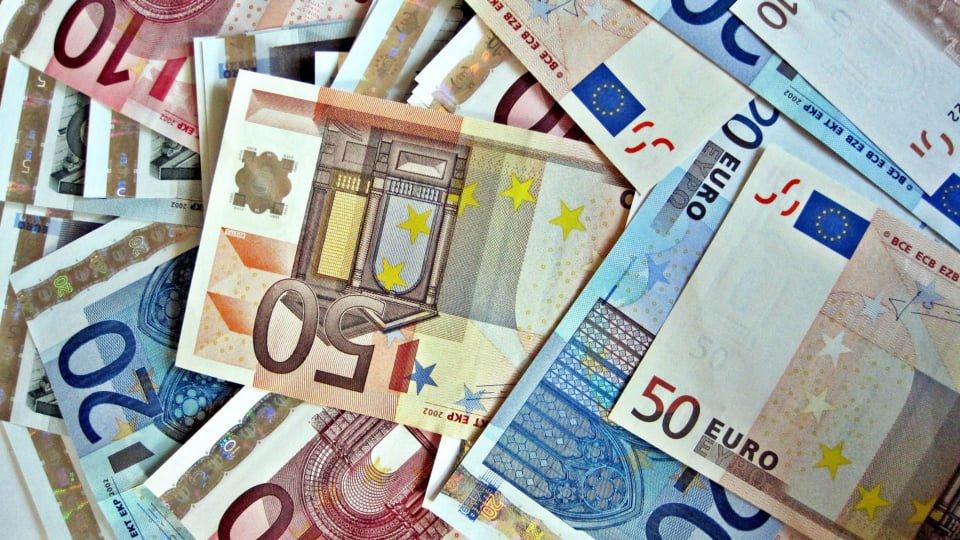 A fost semnat acordul cu UE pentru împrumutul de 100 de milioane de euro