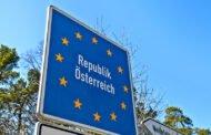 Al treilea stat european care introduce interdicții pentru cei care vin din Moldova