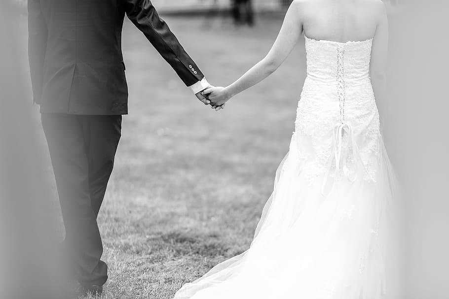 Cum vor putea fi organizate nunțile după 1 august?