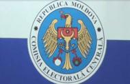 Astăzi începe perioada electorală pentru alegerile prezidențiale