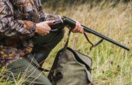 Undă verde la vânătoare, începând din 15 august