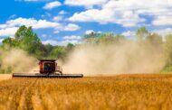 Într-o săptămână agricultorii o să înceapă a primi ajutorul de la stat, a anunțat premierul
