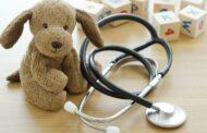 Certificatele medicale se solicită doar pentru copii care se înmatriculează primar la grădiniță sau clasa 1