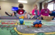 Școlile și grădinițele se vor redeschide de la 1 septembrie