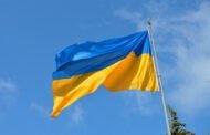 Începând cu data de 13 august, moldovenii pot intra în Ucraina fără să stea în carantină