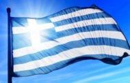 Cetățenii moldoveni sunt interziși în Grecia cel puțin până la data de 31 august
