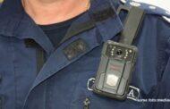Când și cum vor fi utilizate camerele de corp de către polițiștii din R. Moldova