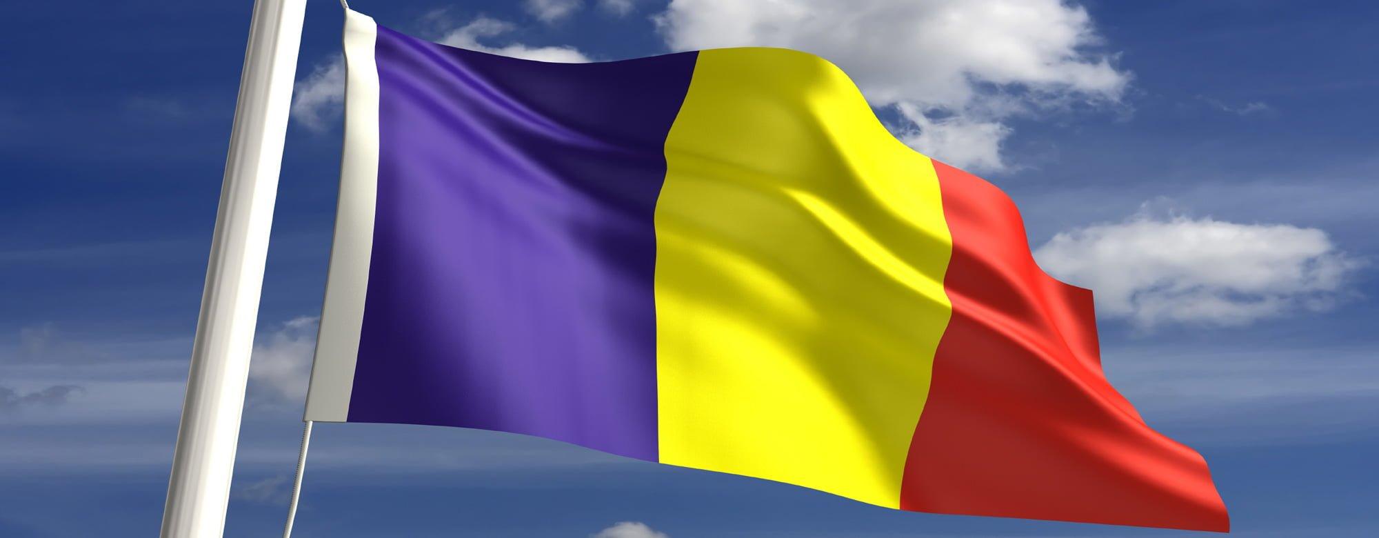 România a actualizat lista țărilor cu risc epidemiologic ridicat