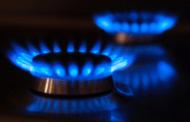 Consumatorii vor plăti mai puțin pentru gazele naturale, începând cu această toamnă