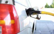 Taxa de drum anuală din Moldova ar putea fi înclusă în preţul combustibilului