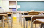Din vacanță, elevii nu vor reveni la școală pe data de 2 noiembrie