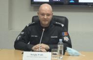 Peste 6000 angajați ai Poliției vor asigura ordinea publică în cadrul turului II al prezidențialelor