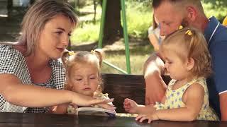 Два берега реки это одно целое   Tinerii în agricultură   Успех молодых фермеров из Дрокии