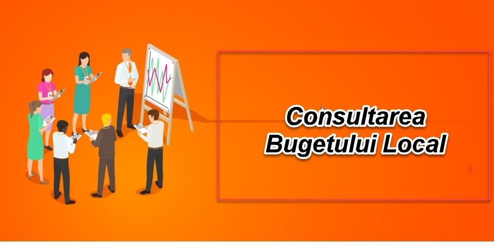 Planificarea bugetară cu implicarea cetățenilor ar trebui să devină o normă