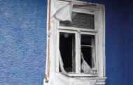 Copil de 2 ani decedat în urma incendiului din Gribova