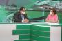 Ambasadorul UE în vizită la Drochia-TV
