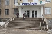 Drochienii nemulțumiți de restricțiile noi, impuse de CNESP