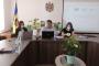 Raport de monitorizare a transparenței APL din Dondușeni