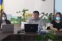 Raport de monitorizare: În Primăria Dondușeni transparența este asigurată parțial