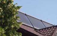 Energia verde sinonim cu beneficii