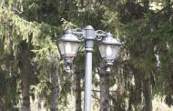 Drochienii doresc străzi mai luminate
