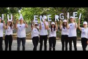 Eficiența energetică - pas spre un viitor prosper!